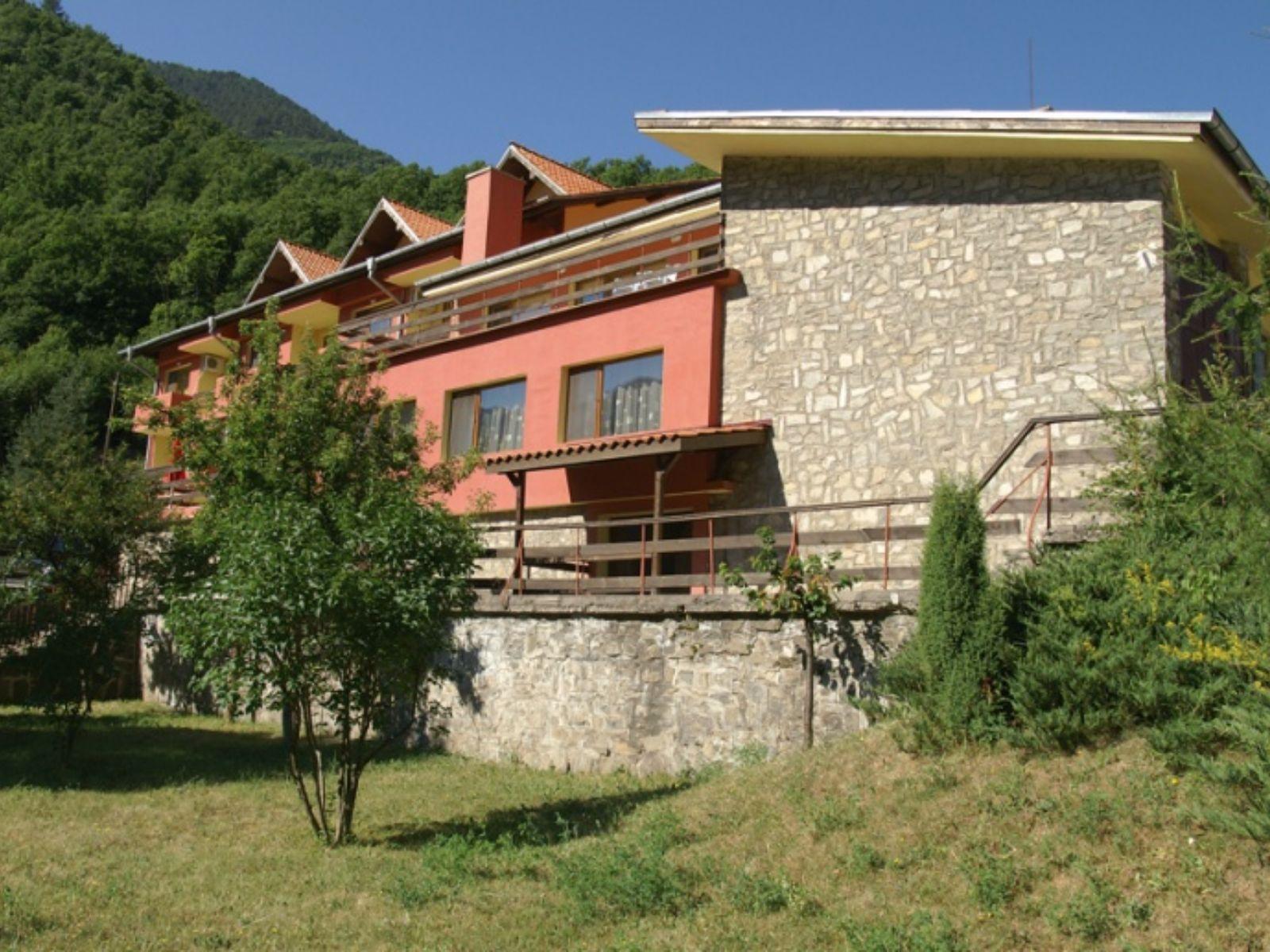 hotel-narechenski-izvori-1268227653 (1)