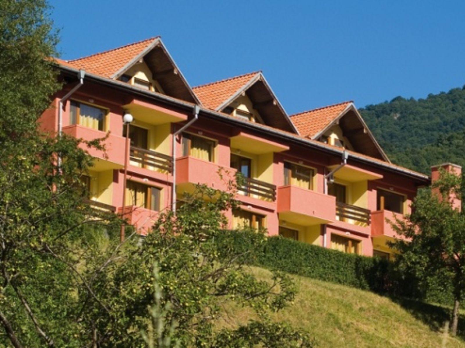 hotel-narechenski-izvori-rodopi-1268227605 (1)